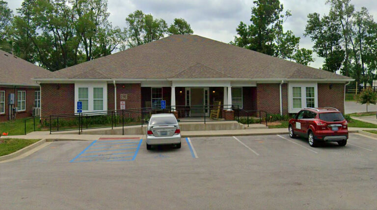 meadowthorpe assisted living and memory care lexington ky