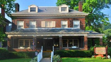 melody manor personal care home kittanning pa