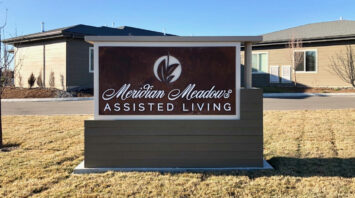 meridian meadows assisted living and memory care id
