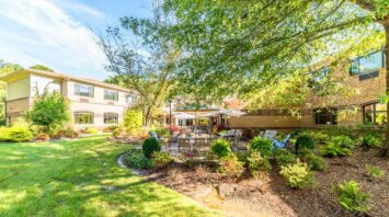 montclair personal care home decatur ga