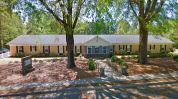 montgomery village assisted living star nc