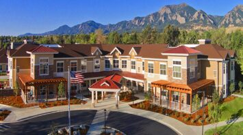 morningstar assisted living and memory care of boulder co