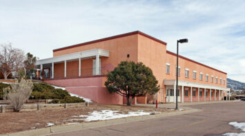 morningstar assisted living and memory care of santa fe nm