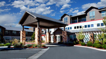 morningstar senior living of sparks nv