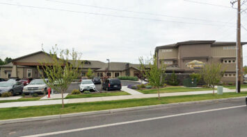 mt bachelor assisted living and memory care bend or 1