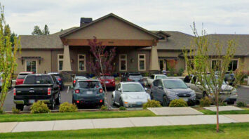 mt bachelor assisted living and memory care bend or