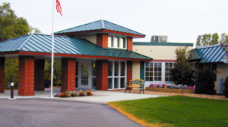 natures point assisted living saint cloud mn
