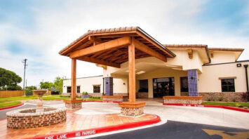 new life assisted living donna tx