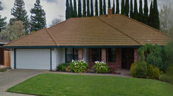 newport home assisted living roseville ca