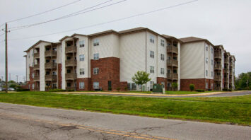 nora commons on the monon indianapolis in