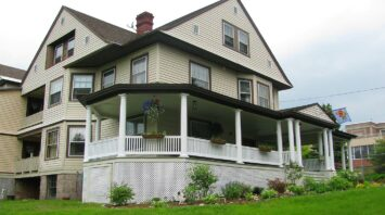 north country manor littleton nh