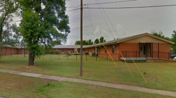 north county assisted living collinsville ok