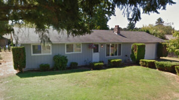 oaktree adult care home oregon city or