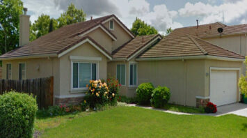 oasis guest home stockton ca