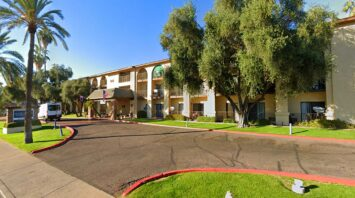 olive grove assisted living and memory care phoenix az
