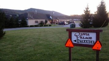 olivia village assisted living residence tyrone pa
