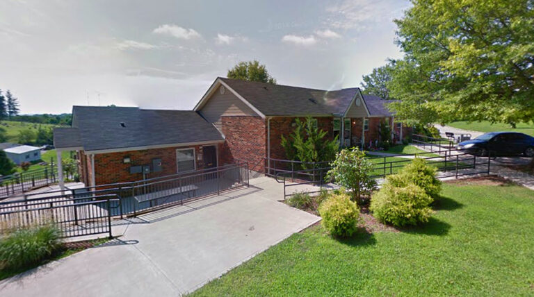 owingsville senior apartments ky