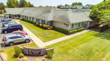 pacifica senior living mcminnville or