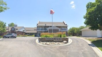 parsons house assisted living memory care omaha ne