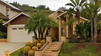 paseo guest home san diego ca