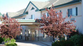 peachtree place assisted living and memory care west haven ut