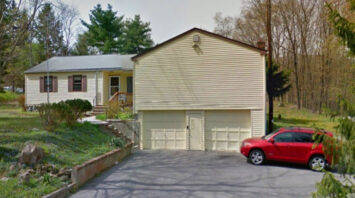pine ridge adult care home wappingers falls ny
