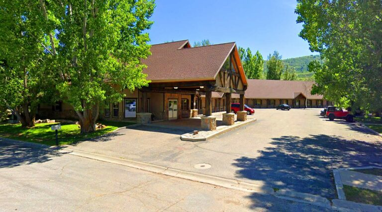 pineview assisted living eden ut