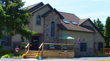 pond view manor personal care home walnutport pa