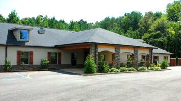 premier assisted living columbiana al