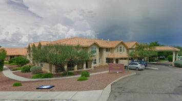prestige assisted living at green valley az