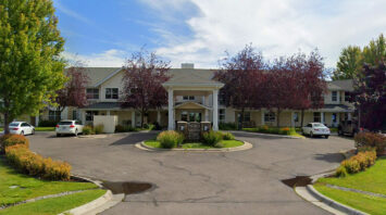 prestige assisted living at kalispell mt