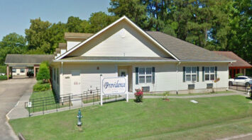 providence assisted living grenada ms