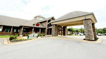 providence assisted living of searcy ar