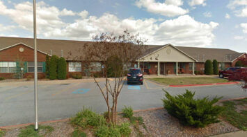 providence assisted living of springdale ar