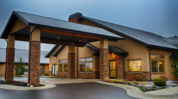 quail meadow assisted living north ogden ut