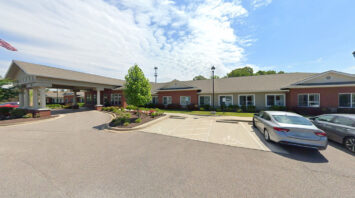 quail ridge assisted living and memory care bartlett tn