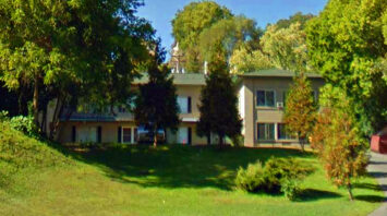 quinlan care home st paul mn