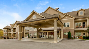 raintree terrace senior living knoxville tn