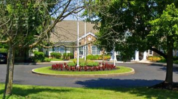 rittenhouse village at floral vale yardley pa