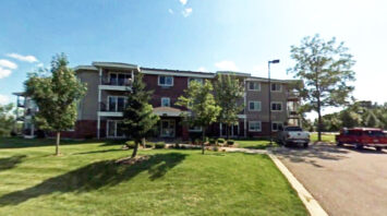river oak heights apartments cold spring mn