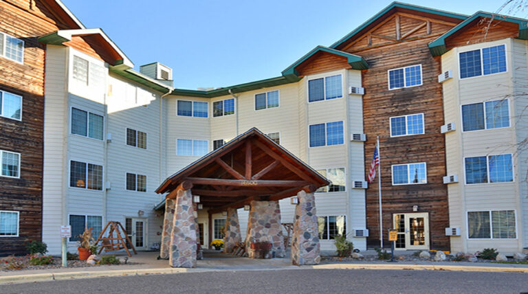 rose arbor and wildflower lodge maple grove mn