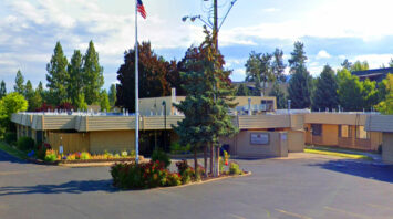 rose pointe assisted living spokane valley wa