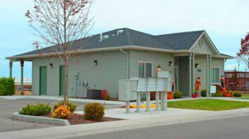 sagewood senior apartments caldwell id