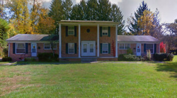 seasons place assisted living lewisburg wv