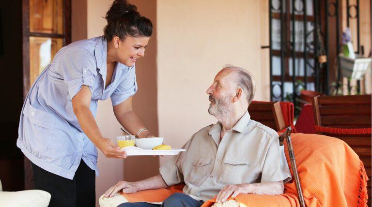 senior home care 11