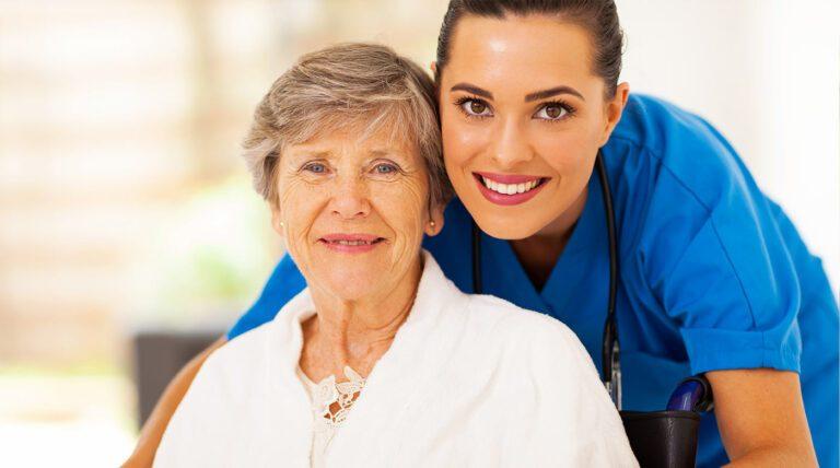 senior home care 13