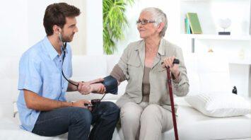 senior home care 4