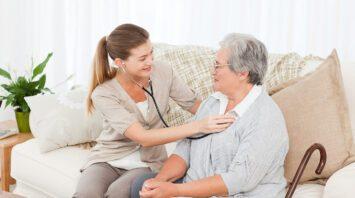 senior home care 7