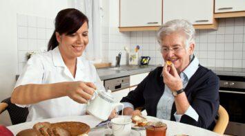 senior home care 8