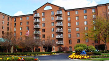 senior star at west park place toledo oh